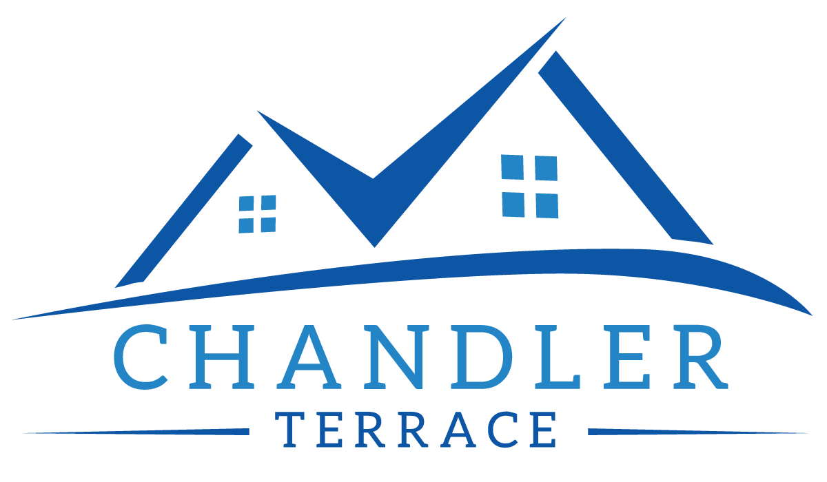Chandler Terrace Logo