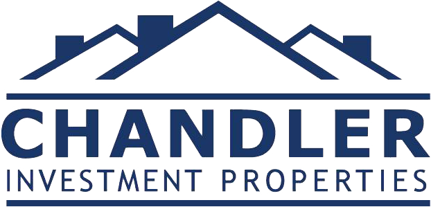 Chandler Investment Properties